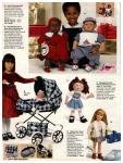 1999 JCPenney Christmas Book, Page 514