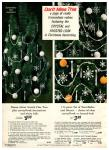 1971 Sears Christmas Book, Page 250