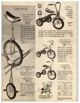 1970 Sears Christmas Book, Page 482