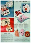 1964 Montgomery Ward Christmas Book, Page 126