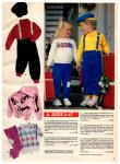 1986 JCPenney Christmas Book, Page 5