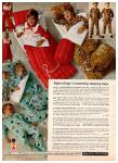 1970 Montgomery Ward Christmas Book, Page 126