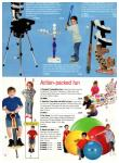 2002 Sears Christmas Book, Page 74