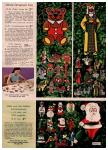 1972 JCPenney Christmas Book, Page 5