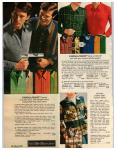 1970 Sears Christmas Book, Page 190