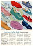 1963 Montgomery Ward Christmas Book, Page 120