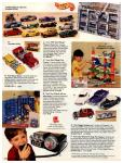 1999 JCPenney Christmas Book, Page 592