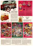 1965 Montgomery Ward Christmas Book, Page 200