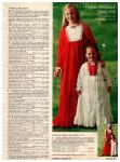 1975 JCPenney Christmas Book, Page 19