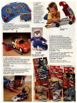 1999 JCPenney Christmas Book, Page 595