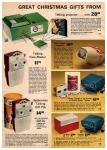 1977 Montgomery Ward Christmas Book, Page 380