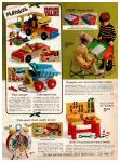 1970 Montgomery Ward Christmas Book, Page 365