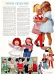 1960 Montgomery Ward Christmas Book, Page 315