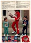 1989 JCPenney Christmas Book, Page 69