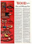 1963 Montgomery Ward Christmas Book, Page 385
