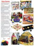1994 JCPenney Christmas Book, Page 594