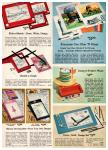 1965 Montgomery Ward Christmas Book, Page 323