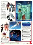 2002 Sears Christmas Book, Page 55
