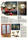 1984 Montgomery Ward Christmas Book, Page 442