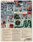 1978 Sears Christmas Book, Page 391