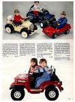 1986 JCPenney Christmas Book, Page 475