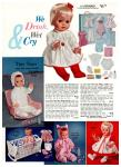 1962 Montgomery Ward Christmas Book, Page 266