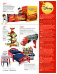 2009 JCPenney Christmas Book, Page 164
