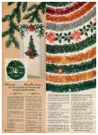 1966 Sears Christmas Book, Page 396