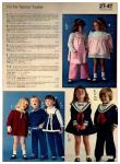 1980 JCPenney Christmas Book, Page 207