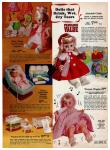 1970 Montgomery Ward Christmas Book, Page 329