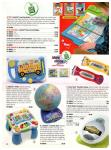2002 Sears Christmas Book, Page 20