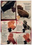 1977 Montgomery Ward Christmas Book, Page 115