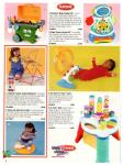 2002 Sears Christmas Book, Page 8