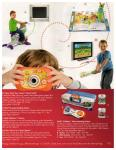 2009 Sears Christmas Book, Page 115