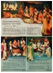 1966 Sears Christmas Book, Page 391