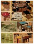 1970 Sears Christmas Book, Page 287