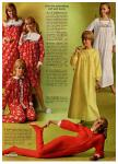 1967 Montgomery Ward Christmas Book, Page 114