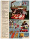 1978 Sears Christmas Book, Page 471