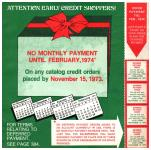 1973 Montgomery Ward Christmas Book, Page 451