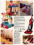 1999 JCPenney Christmas Book, Page 543