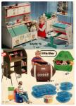 1978 Montgomery Ward Christmas Book, Page 408