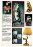 1984 Montgomery Ward Christmas Book, Page 429