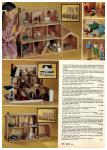 1980 Montgomery Ward Christmas Book, Page 476