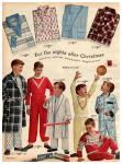 1961 Sears Christmas Book, Page 136