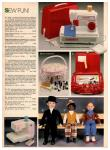 1989 JCPenney Christmas Book, Page 406