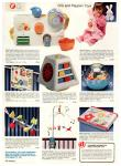 1980 JCPenney Christmas Book, Page 406