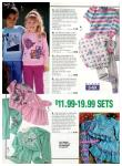 1992 JCPenney Christmas Book, Page 130