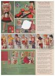 1966 JCPenney Christmas Book, Page 230