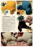 1977 Montgomery Ward Christmas Book, Page 275