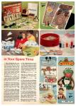1977 Montgomery Ward Christmas Book, Page 355